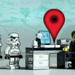 Local SEO stormtrooperiai